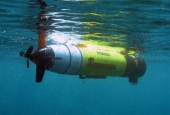 REMUS 100 autonomous underwater vehicle.jpg