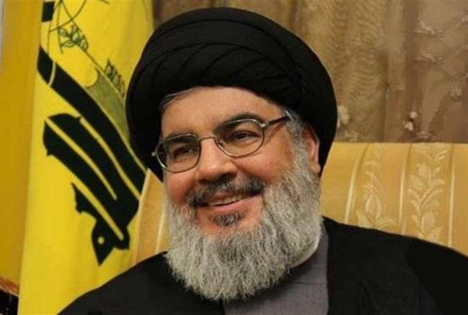 حزب الله لبنان به آشوب اخیر در ایران واکنش نشان داد