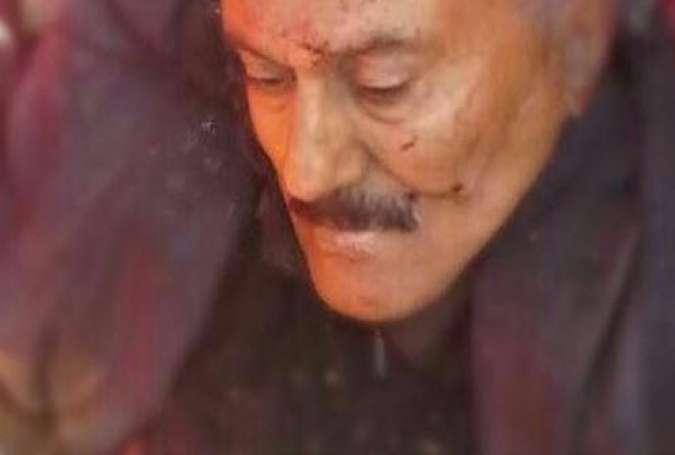 جانشین «علی عبدالله صالح» امروز تعیین میشود