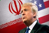 "Will Trump Use ""Human Rights"" to Kill the Iran Nukes Deal?"