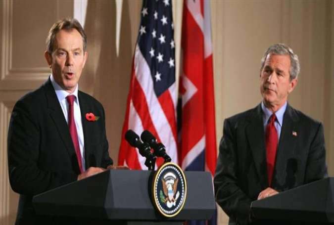 Tony Blair and George W. Bush.jpg