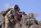 Yemeni revolutionary fighters.jpg