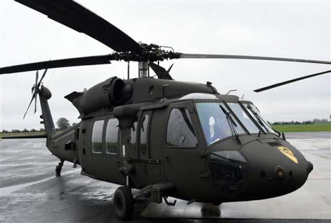 US UH-60 Black Hawk helicopter.jpg