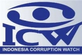 ICW, Indonesia Corruption Watch.jpg
