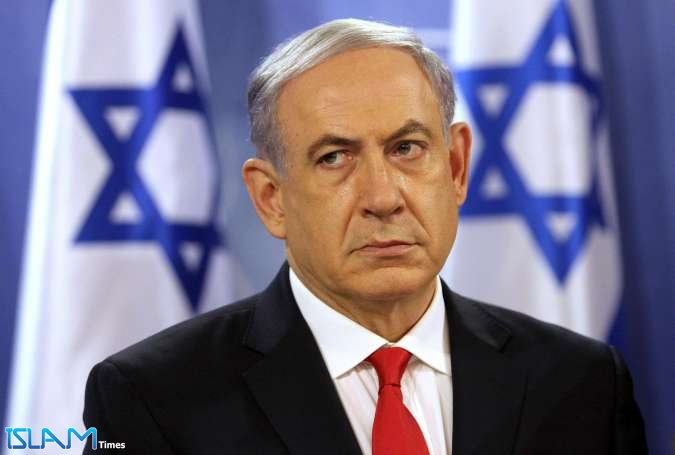 نتانیاهو: آنها که بقای برجام را می خواهند، باید اصلاحش کنند