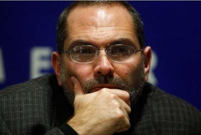 تحلیلگر آمریکایی: اغتشاشات در ایران بهدلیل حمایت مستحکم مردم از نظام اسلامی پایان یافت