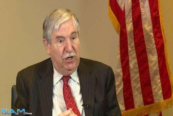 مقام سابق وزارتخارجه آمریکا : مواضع ترامپ علیه ایران «هارت و پورت» است