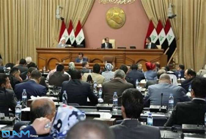 تعیین روز برگزاری انتخابات پارلمانی عراق از سوی نمایندگان این کشور