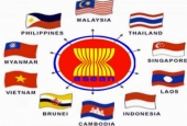 ASEAN-Countries-and-Flag.png