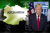 Peace Prospects Fading in Afghanistan as Trump Rejects Talks with Taliban