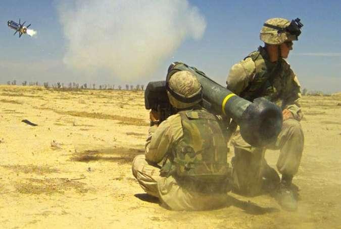 سرنگونی جنگنده روسیه با سلاح مدرن چالش تازه مسکو و واشنگتن در سوریه
