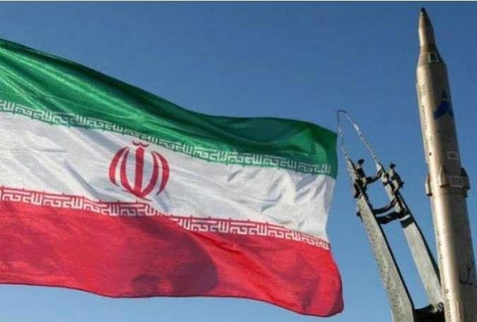 ۱۴ سناتور جمهوریخواه آمریکا خواستار وضع تحریمها علیه ایران شدند