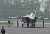 J-20 China stealth fighter jets.jpg