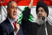 Israel Intimidated as Balance of Power Changes in Favor of Hezbollah