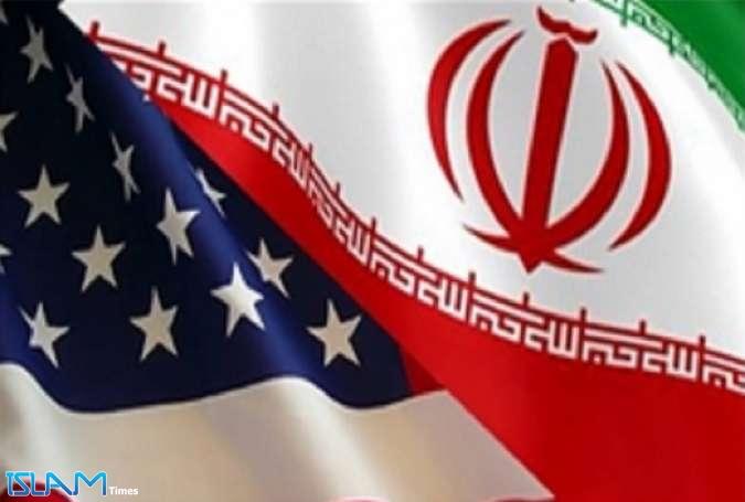 سخنگوی وزارت خارجه آمریکا: نقش ایران در منطقه مایه نگرانی ما است