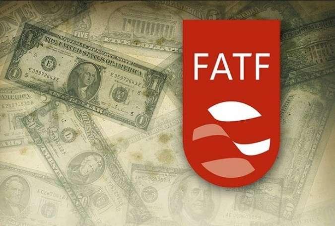 لزوم اتخاذ رویکرد تهاجمی و نه انفعالی در برابر FATF