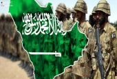 Pakistan Deploys 1,000 Troops to Saudi Arabia amid Yemen War: Reasons, Consequences