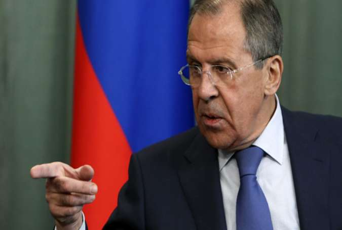 Sergei Lavrov. Russian Foreign Minister.jpg
