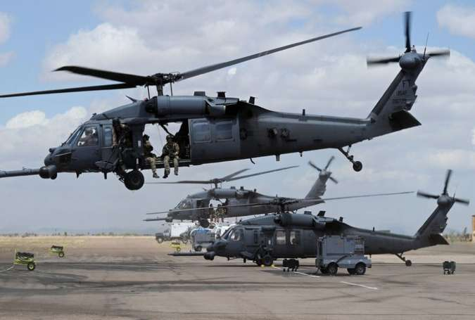 HH-60 Pave Hawk helicopter.jpg