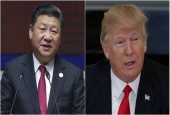 'Trump unaware of economic ties China can have with Iran, Russia'