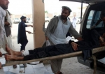 17 Killed, 34 Injured in Mosque Attack in Afghanistan's Khost Province