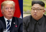 Trump's summit with North Korean leader doomed to failure