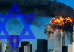 Only US, Israel could pull off 9/11: Researcher