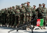 Is Afghan Government Escaping Forward by Dismissing Military Commanders?