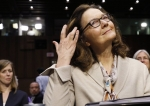 "U.S. Navy Reserve Doctor on Gina Haspel Torture Victim: ""One of the Most Severely Traumatized Individuals I Have Ever Seen"""