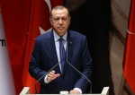 Turkish President Pans US Withdrawal from Iran Nuclear Deal