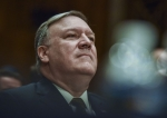 Cracking Code of Pompeo's Iran Demands