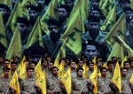 2000 Triumph Anniversary: Where is Hezbollah Today Standing?