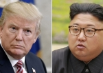 Who's responsible for the collapse of Kim-Trump summit?