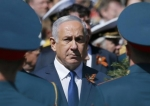 Israel is universally rejected in US for the first time