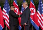 "Historic U.S.-North Korea summit  <img src=""/images/picture_icon.gif"" width=""16"" height=""13"" border=""0"" align=""top"">"