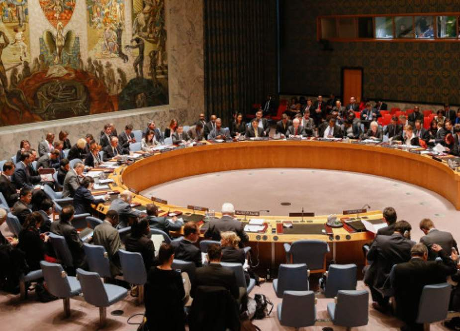 United Nations Security Council.jpg