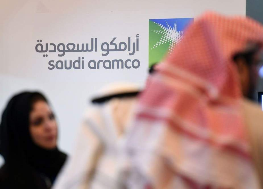 Aramco IPO failure to hurt trust in Saudi reforms – Fitch