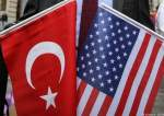 Turkish - US flags.jpg