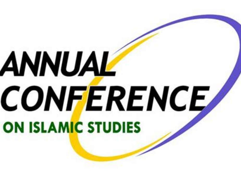 Annual International Conference on Islamic Studies.jpg