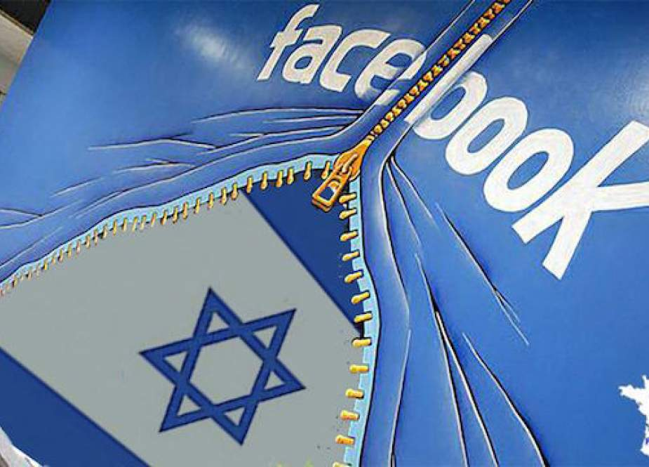 Censored Film Reveals The Israel Project's Secret Facebook Campaign