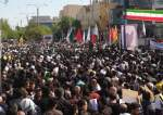 Iranians on Monday bid farewell to Ahvaz terror attack victims.jpeg