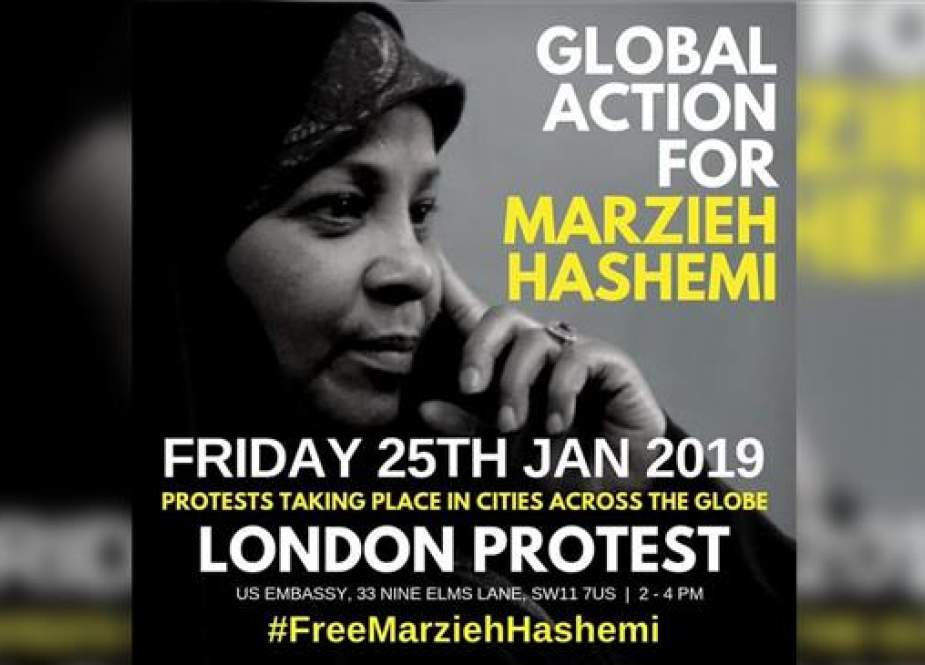 Global Action for Marzieh Hashemi.jpg