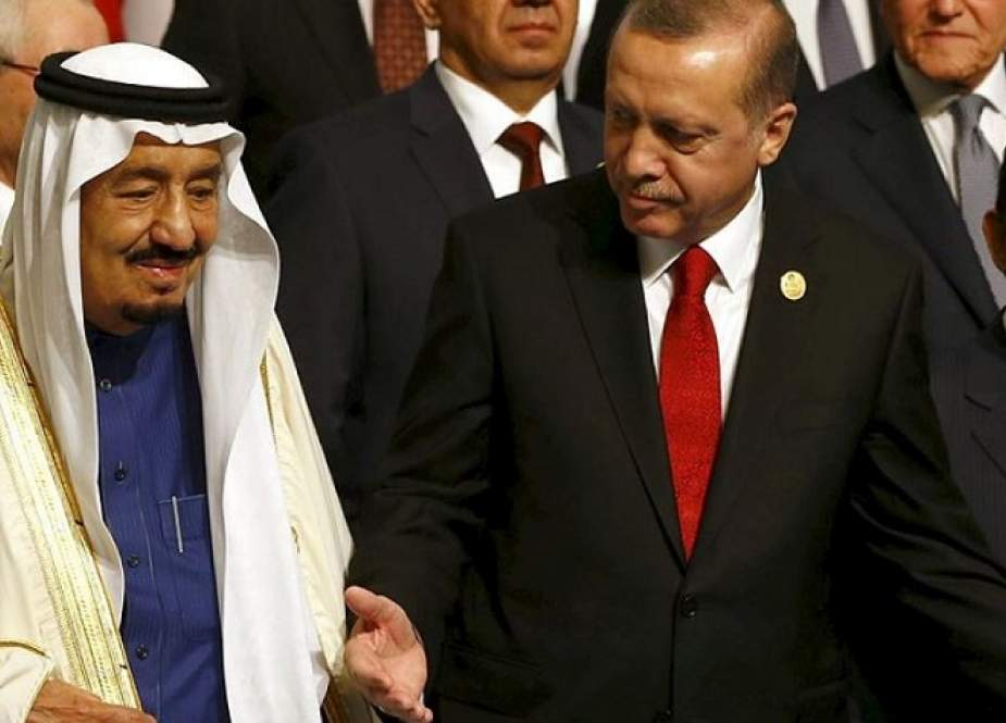 Will Yemen Turn into New Turkish-Saudi Encounter Spot?