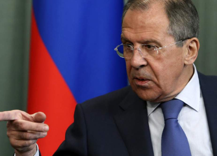Sergei Lavrov - Russian Foreign Minister.jpg