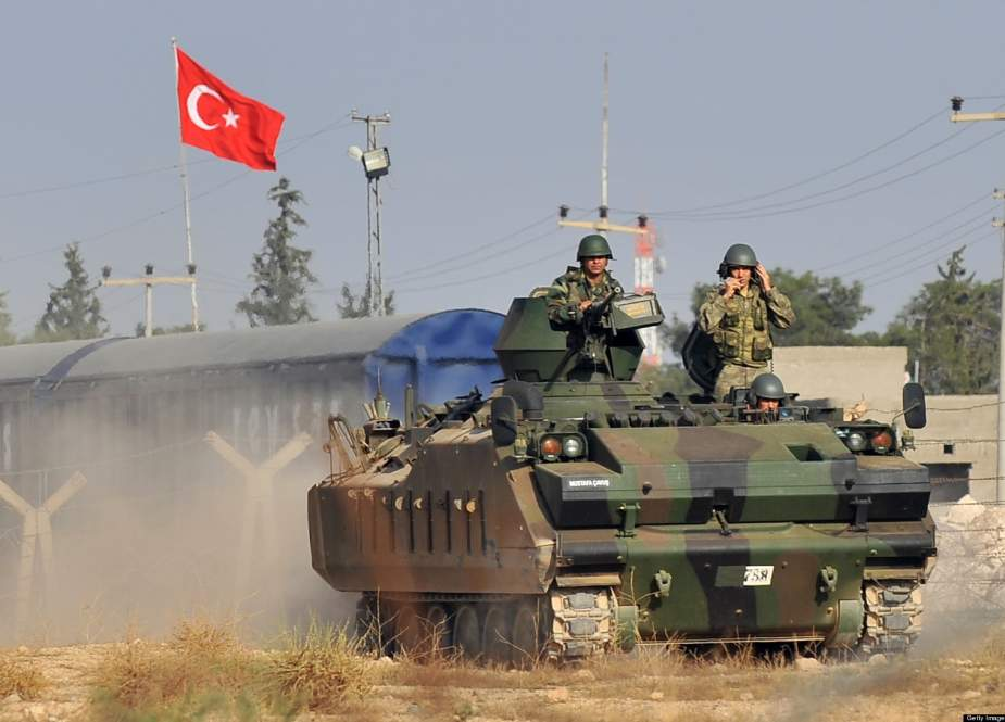 Turkish security forces patrol.jpg