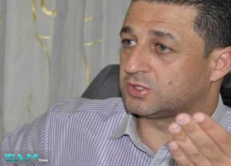 كتب حسين مرتضى: وقائع من زيارتي لسماحة السيد القائد