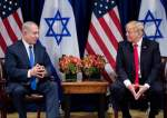 More Americans growing concerned about Israeli, Saudi influence in US