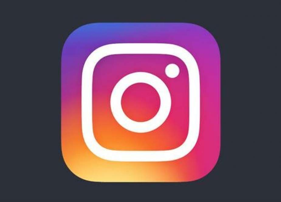 Instagram deletes pages of IRGC commanders after US blacklisting