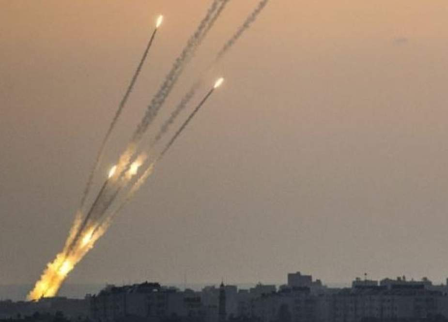 Three-Day Gaza War: Outcomes, Consequences