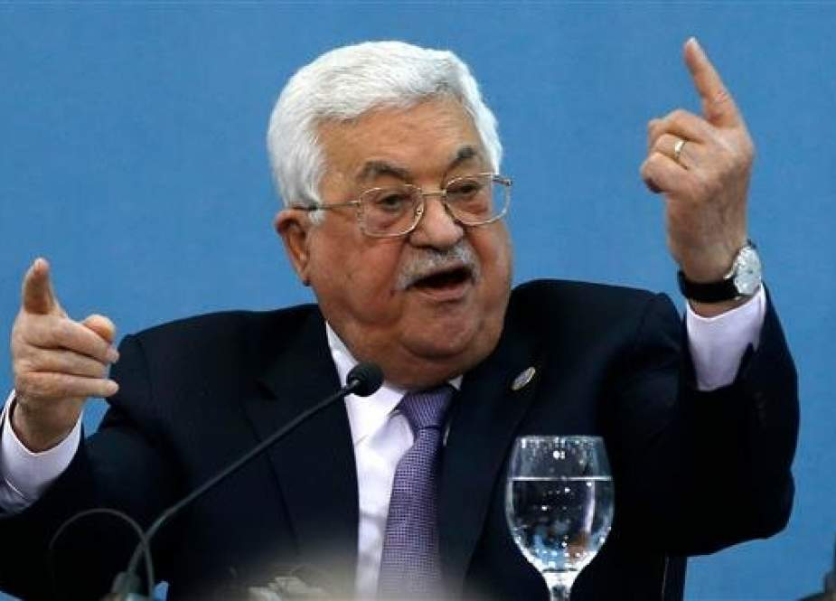 Mahmoud Abbas, Palestinian President in Ramallah, West Bank.jpg